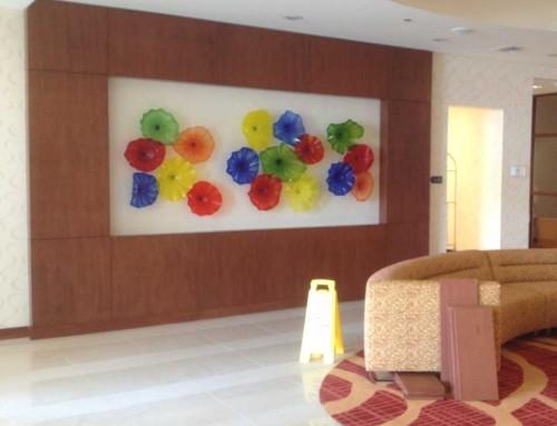 Hilton Express Hotel